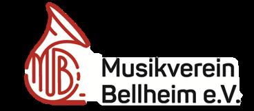 Musikverein Bellheim e.V.